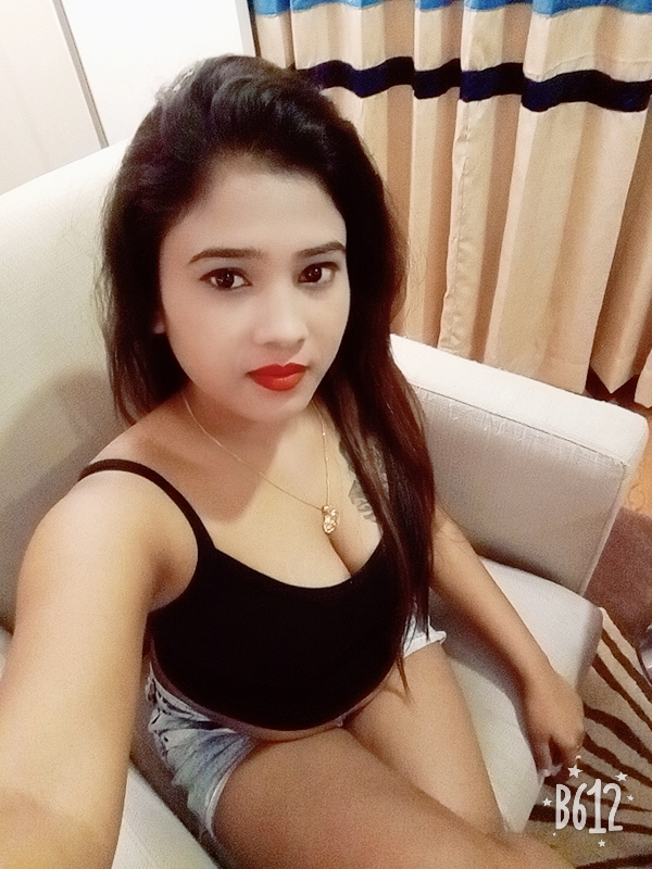 Very Awsome True collection of Delhi Call Girls With Photo and Mobile Number at amazing Price 3k only