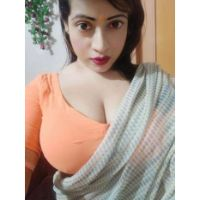 call girl escort in karol bagh