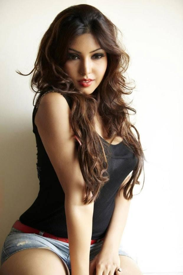 call gril in karol bagh