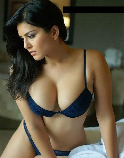 Delhi Escort Service Near You