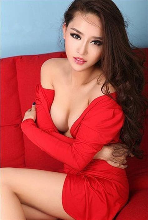 Low Price Hot Escort Service in Delhi